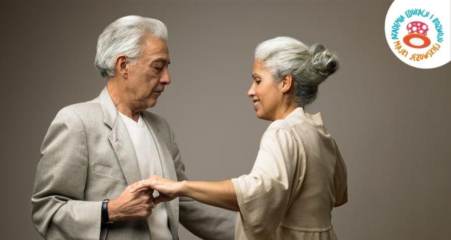 Taniec może odwrócić oznaki starzenia się w mózgu