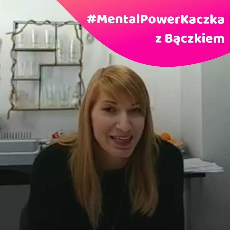 11 MentalPowerKasczka