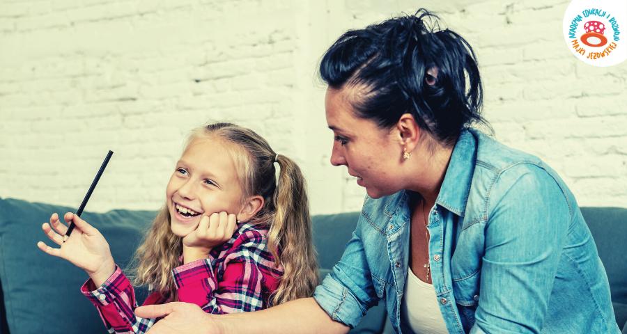 10 sposobów na to, jak pomóc dziecku w nauce! cz. I