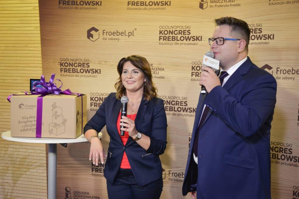 Zdjęcie z eventu